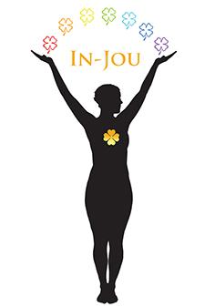 In-Jou