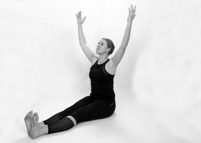 in-jou-yoga10