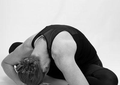 in-jou-yoga13