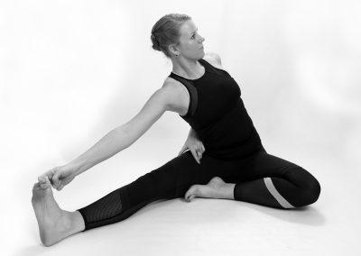 in-jou-yoga15