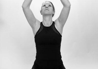 in-jou-yoga4